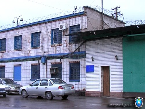 04_11_2015_Mariupol_zaderj_3