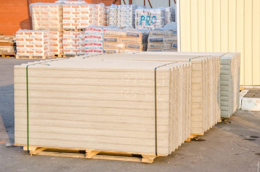 200 тонн стройматериалов отправит Днепропетровщина для восстановления луганского Сватово (ФОТО), фото-1