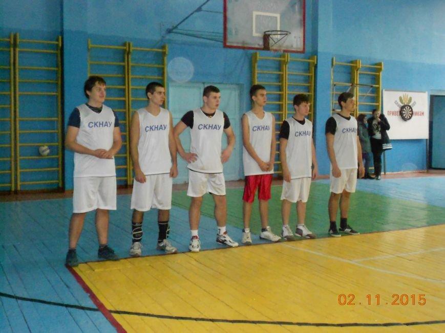 Волейбол_ВУЗ_06
