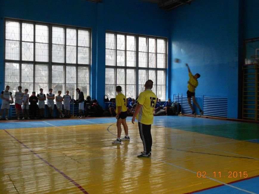 Волейбол_ВУЗ_05