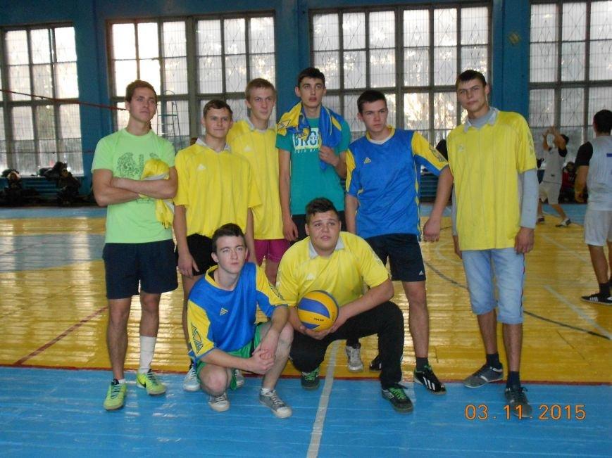 Волейбол_ВУЗ_09