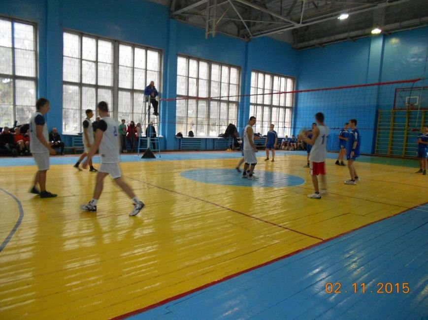 Волейбол_ВУЗ_07