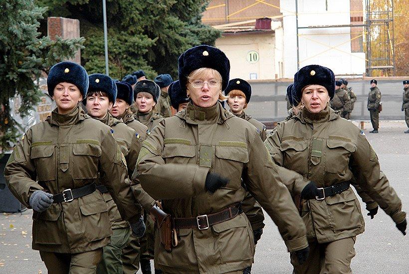 Харьковские Нацгвардейцы продемонстрируют свою подготовку на итоговых учениях (ФОТО), фото-4