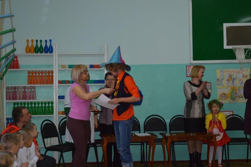 У Житомирі малеча змагалась у спортивних розвагах «Маленькі рятівники», фото-14