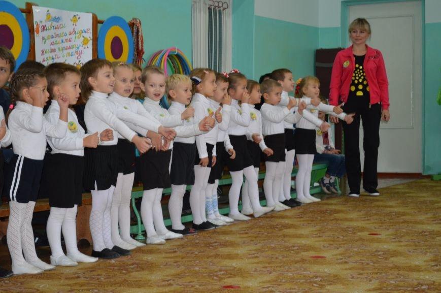 У Житомирі малеча змагалась у спортивних розвагах «Маленькі рятівники», фото-2