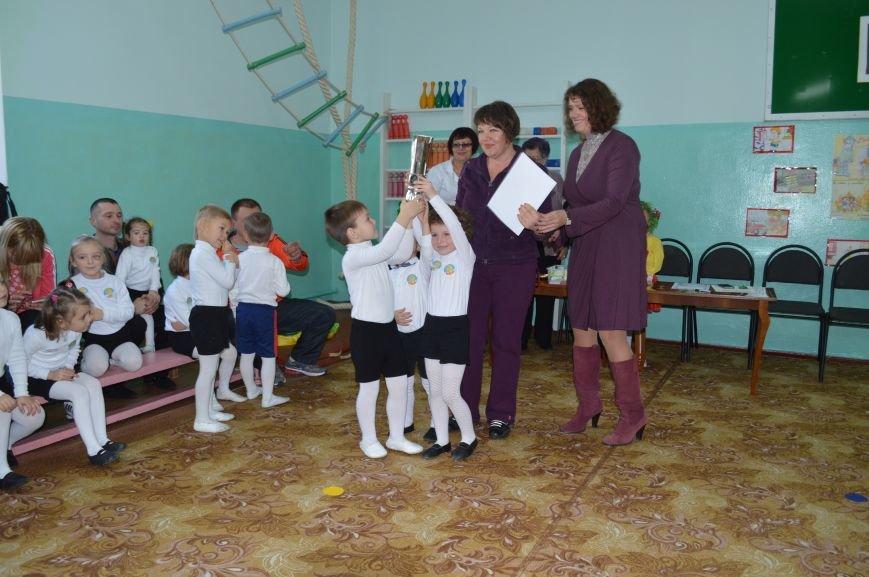 У Житомирі малеча змагалась у спортивних розвагах «Маленькі рятівники», фото-11