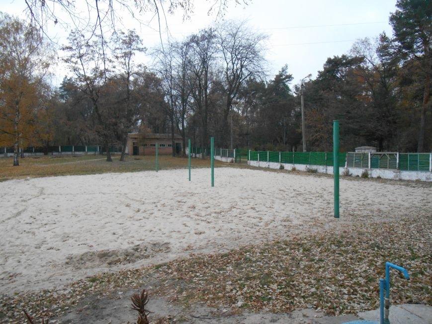 Природная уникальность Славянска должна использоваться в оздоровлении детей (фото) - фото 2