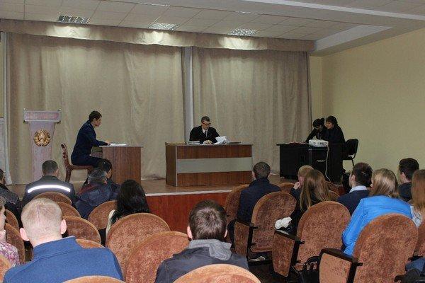 В Гродно за неоднократное вождение в пьяном виде суд приговорил гродненца к 5 годам колонии (фото) - фото 1