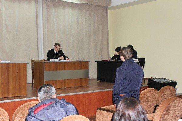 В Гродно за неоднократное вождение в пьяном виде суд приговорил гродненца к 5 годам колонии (фото) - фото 2