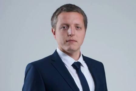 Андрійченко