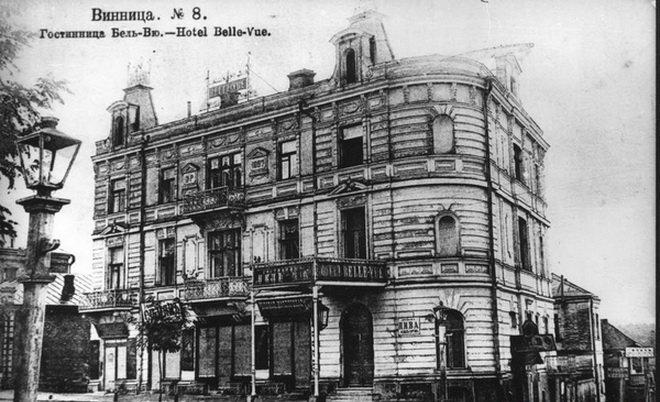 gotel_belvu (2)