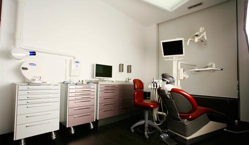 Клиника Регенеративной Стоматологии Geneva (фото) - фото 2