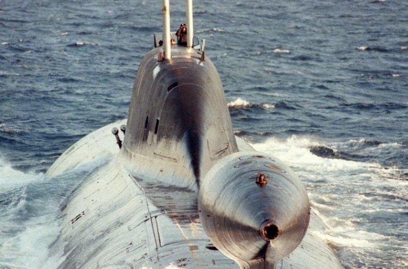«Краснодар» заступил на военную службу (фото) - фото 1