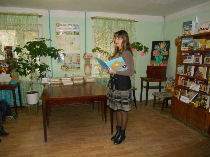 Мероприятие для детей «Путешествие в страну профессий» (фото) - фото 3