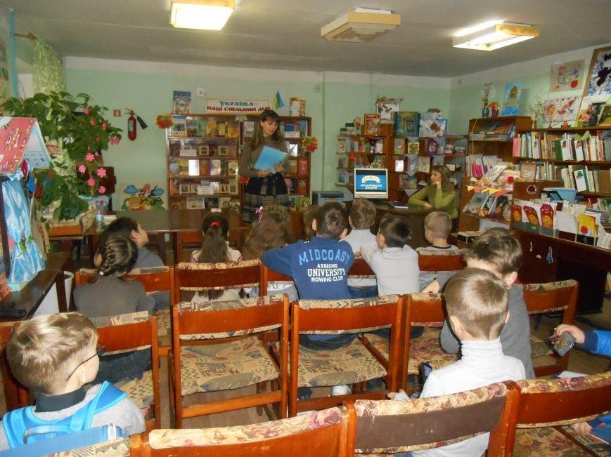 Мероприятие для детей «Путешествие в страну профессий» (фото) - фото 5