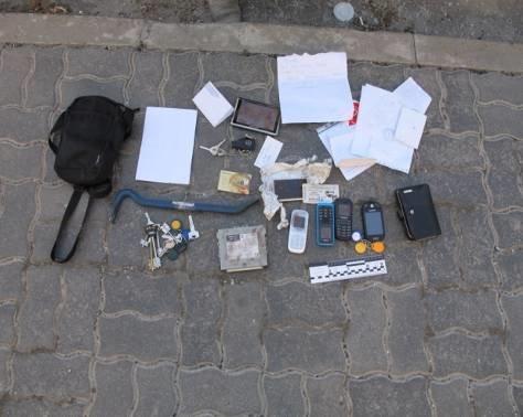 У Львові пара викрадачів викрадали та продавали елітні автівки (фото) - фото 2