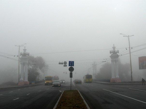 Оксана Запорожская