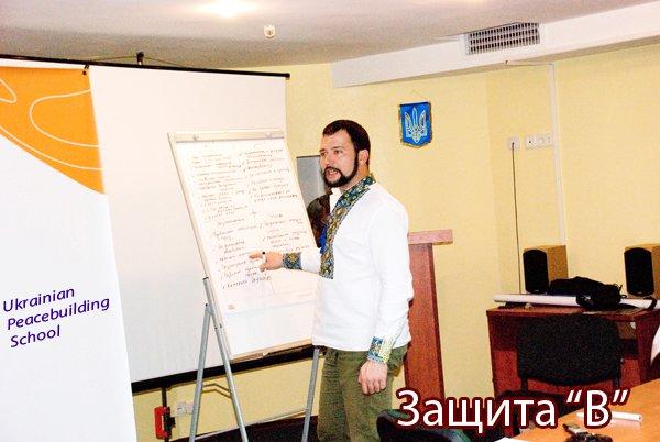Бердянск накануне второго тура выборов мэра: каждое мнение многого стоит (фото) - фото 6