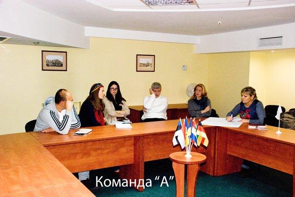 Бердянск накануне второго тура выборов мэра: каждое мнение многого стоит (фото) - фото 4