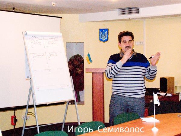 Бердянск накануне второго тура выборов мэра: каждое мнение многого стоит (фото) - фото 2