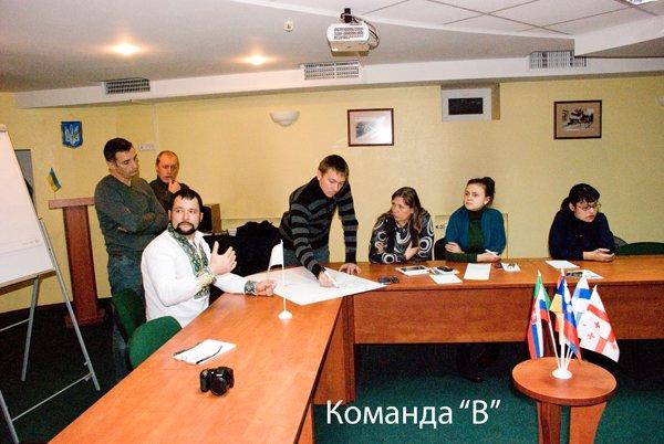 Бердянск накануне второго тура выборов мэра: каждое мнение многого стоит (фото) - фото 3