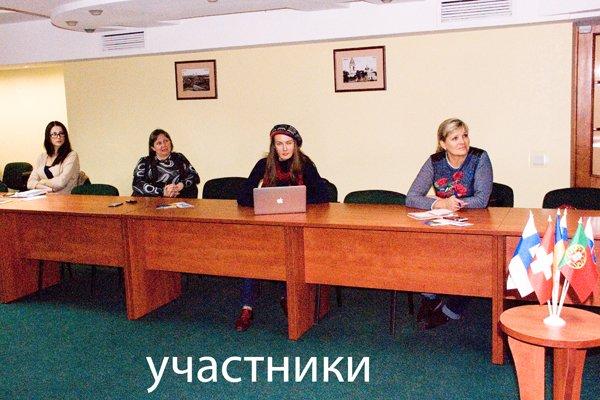 Бердянск накануне второго тура выборов мэра: каждое мнение многого стоит (фото) - фото 1