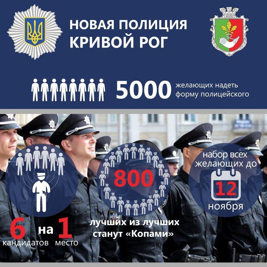 полиция_рус_01