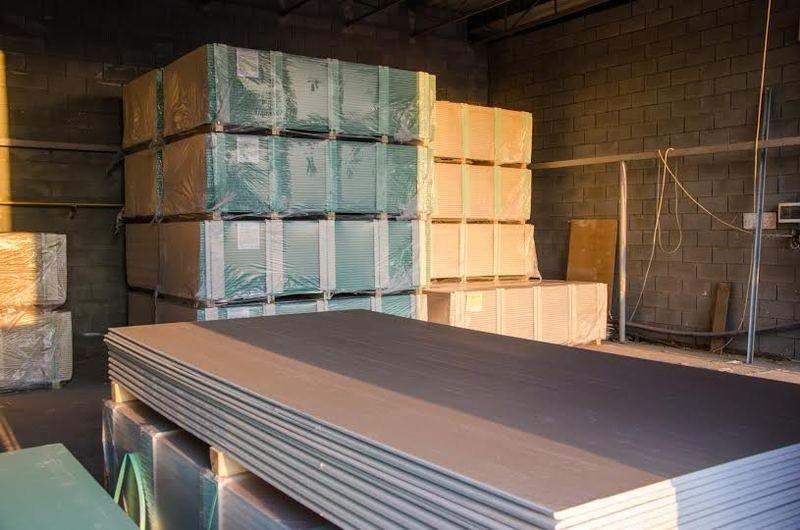 В Сватово выдвинулся пятый грузовик гуманитарной помощи (ФОТО) (фото) - фото 6