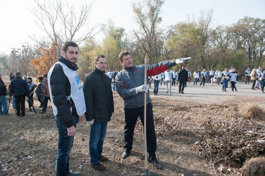 2015-11-07-spasem Dnepr-156