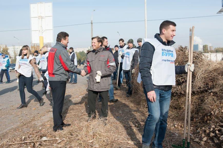 2015-11-07-spasem Dnepr-135