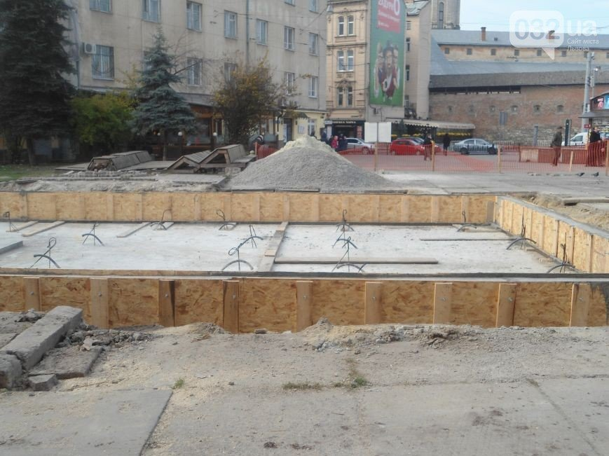 Про що говорить Львів 8 листопада? Підсумки вчорашнього дня (фото) - фото 4