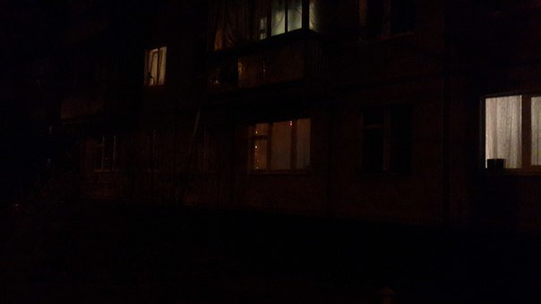 Новогодняя елка в ноябре: харьковчане стали готовиться к встрече нового года за два месяца (ФОТОФАКТ), фото-2