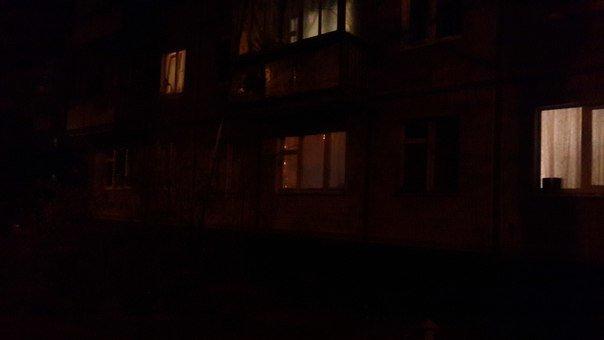 Новогодняя елка в ноябре: харьковчане стали готовиться к встрече нового года за два месяца (ФОТОФАКТ), фото-3
