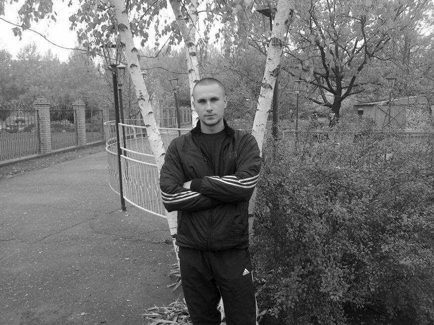 Николаевец, избитый до комы, перенес две операции (ФОТО) (фото) - фото 2