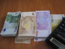 На Львівщині митники затримали українця із 9 тисячами євро в салоні атомобіля (ФОТО) (фото) - фото 1