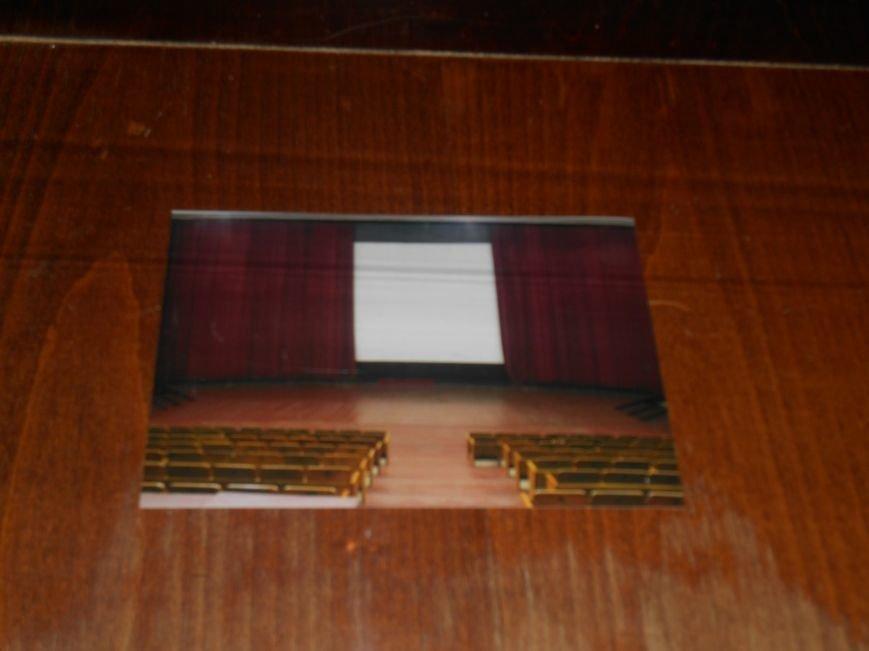 ТанцЛабораториум «Експертиза. Комуникация» и выставка современного искусства в Славянске (фото) - фото 8