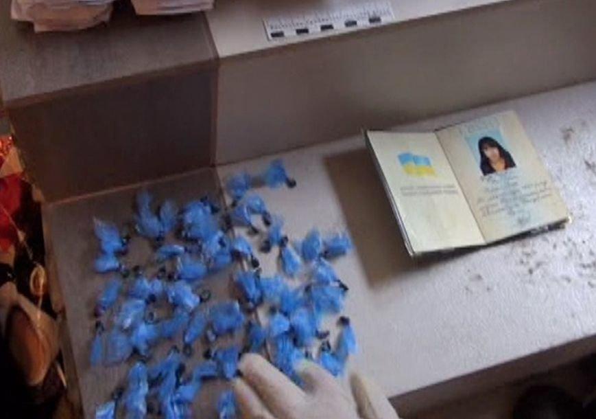 В Симферополе осудили членов цыганского наркоклана: 62 года колонии на пятерых (ФОТО) (фото) - фото 3
