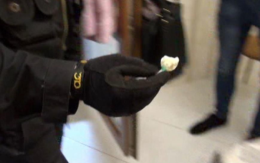 В Симферополе осудили членов цыганского наркоклана: 62 года колонии на пятерых (ФОТО) (фото) - фото 4