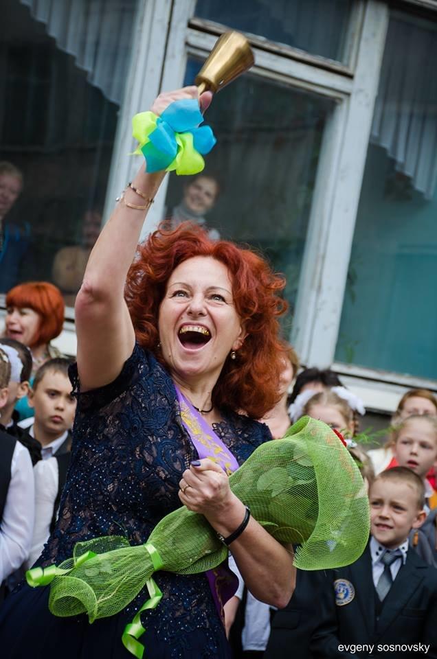 Мариупольский фотограф  стал призером XVIІ  Международного  фотоконкурса в Киеве, фото-2