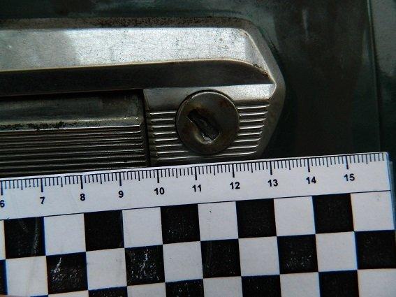 PM989image001 (1)