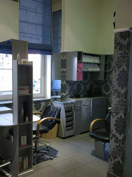 Где в Киеве найти салон красоты для всей семьи (фото) - фото 8