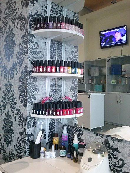 Где в Киеве найти салон красоты для всей семьи (фото) - фото 7