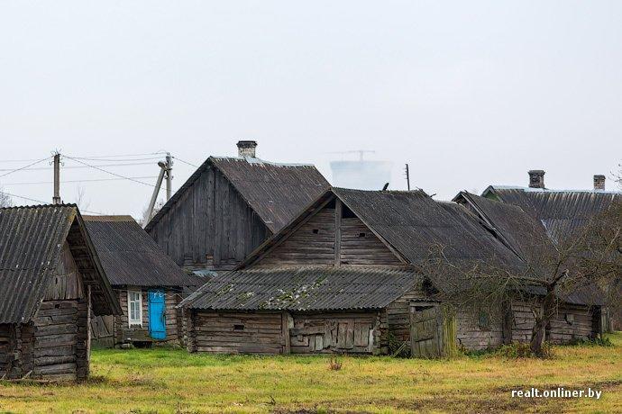 Фотофакт: строительство Островецкой АЭС идет полным ходом (фото) - фото 10