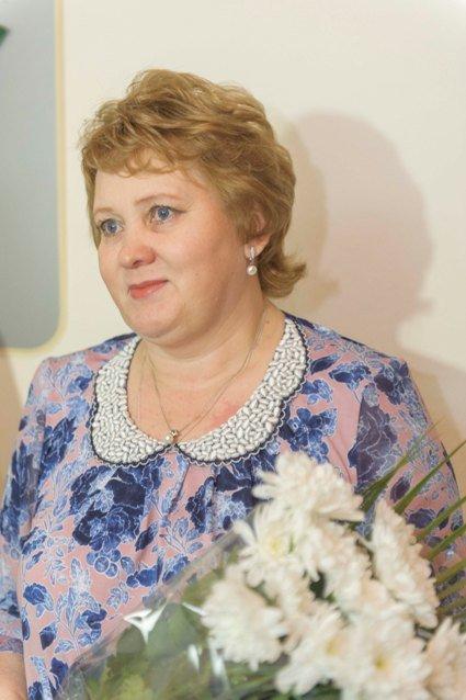 Полевских призывников по достоинству оценили в Лесном (фото) (фото) - фото 1