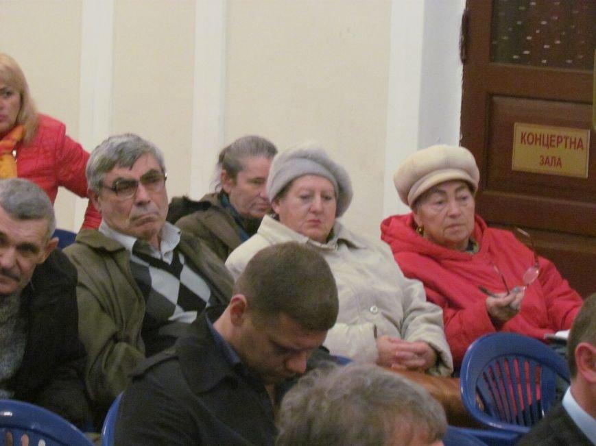 В Мариуполе жители Широкино возмущены, что разминирование поселка откладывается (ФОТО), фото-1