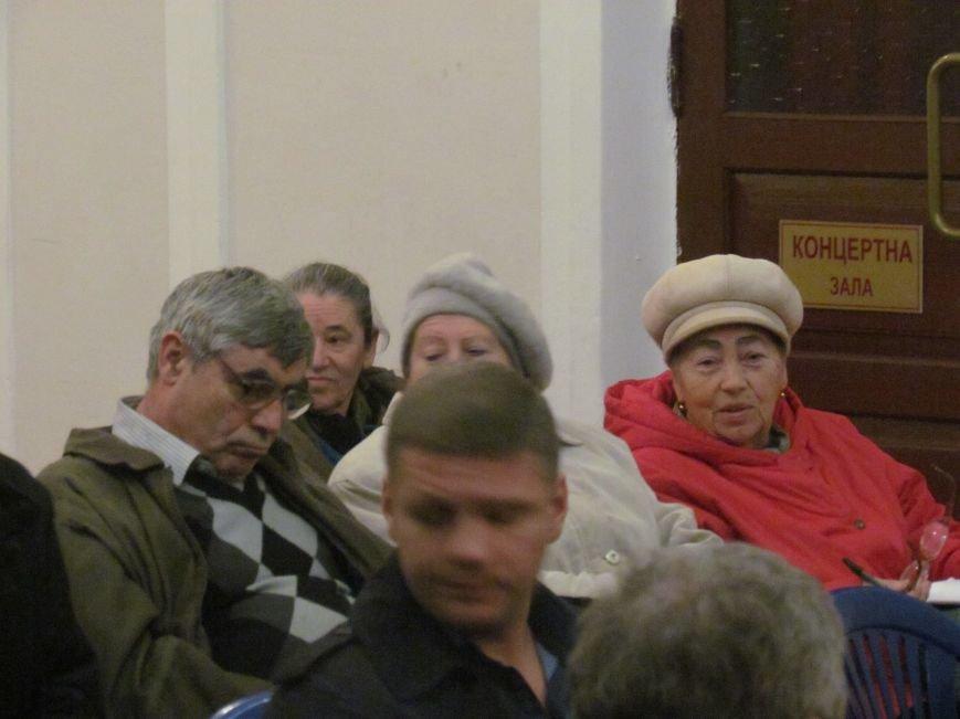 В Мариуполе жители Широкино возмущены, что разминирование поселка откладывается (ФОТО), фото-3