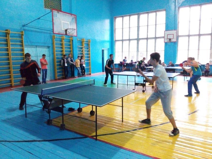 Настольный_теннис_6