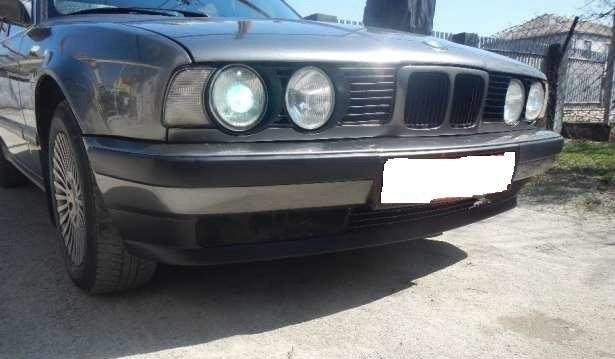 В Запорожье угнали BMW, - ФОТО (фото) - фото 3