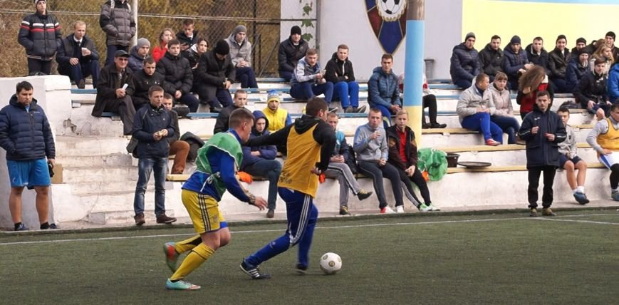 Мы выступаем за активное развитие массового спорта в Днепропетровске – Борис Филатов (фото) - фото 1