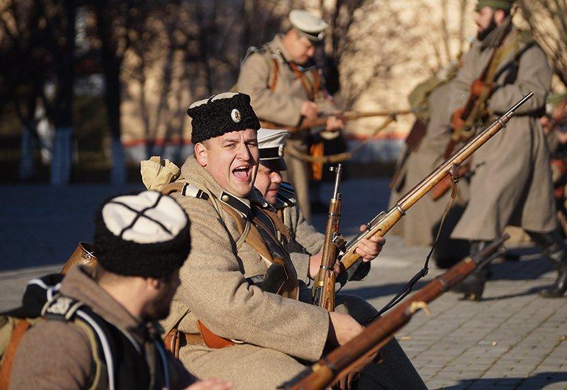 На деревню к дедушке, Ивану Сергеевичу. Или как из Белгорода съездить в тургеневские места (фото) - фото 2
